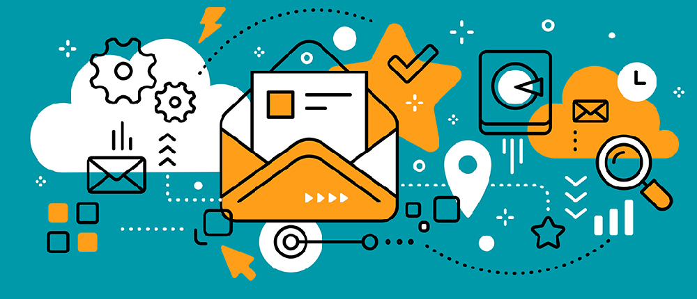 email marketing strategy for trade show marketing
