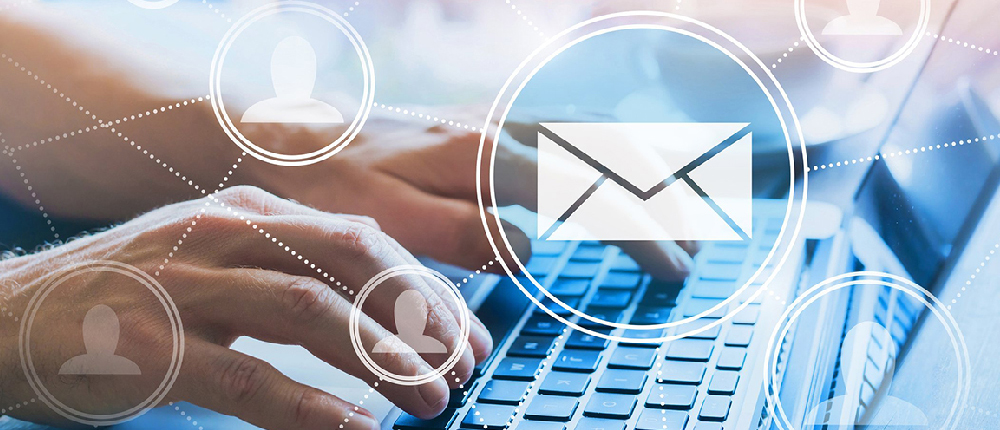 email marketing services for the promotional product industry